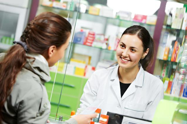 Andare spesso dal dentista ti permette di risparmiare!