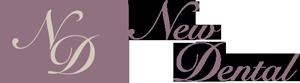 Newdental – dentista Lodi – Studio odontotecnico Lodi