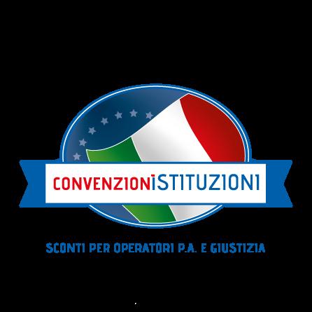 convenzione per i dipendenti della pubblica amministrazione