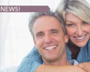 Post operatorio impianti dentali: i nostri consigli